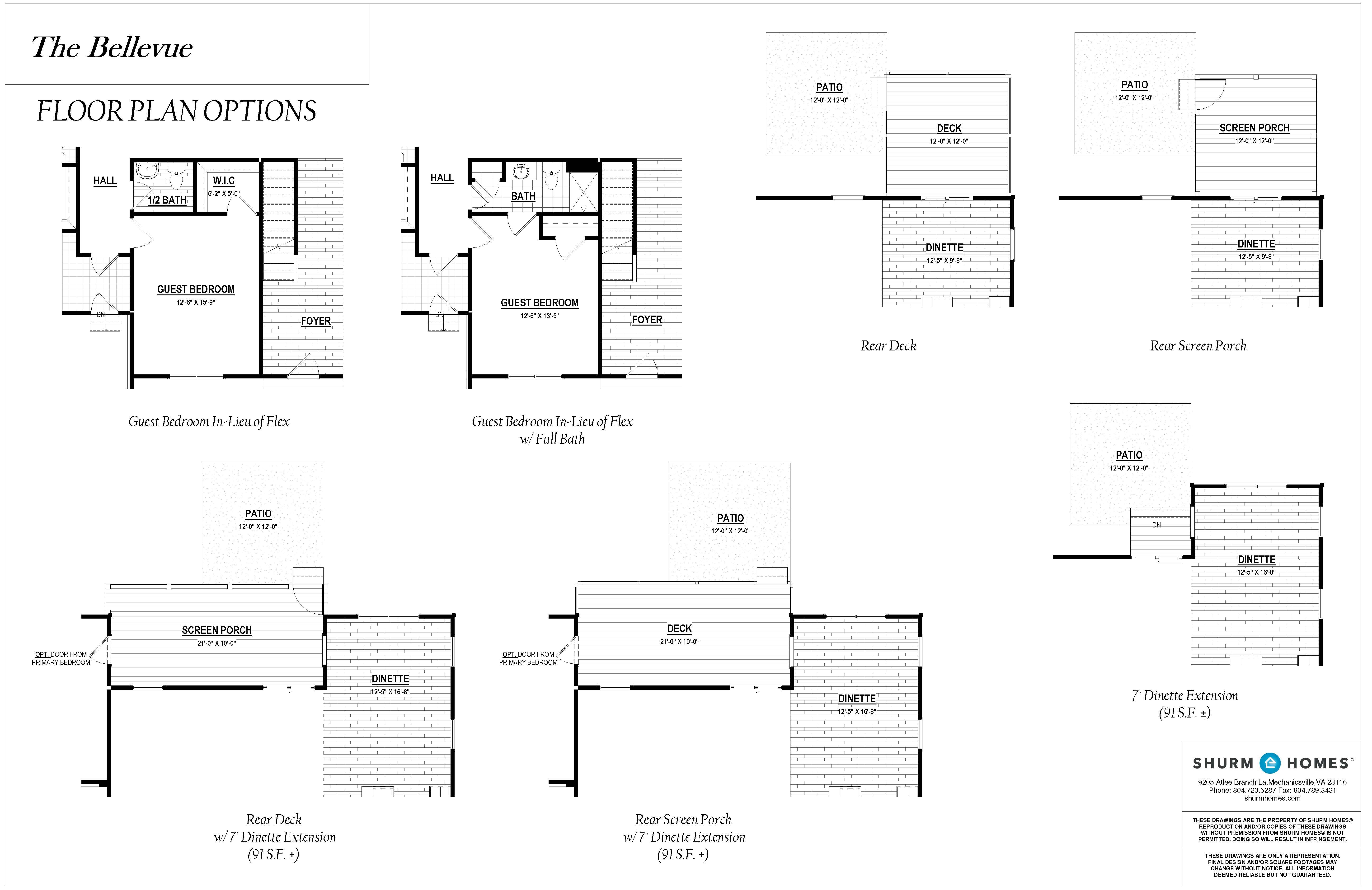 The Bellevue-Marketing Set- Riva Ridge Version_Page_2