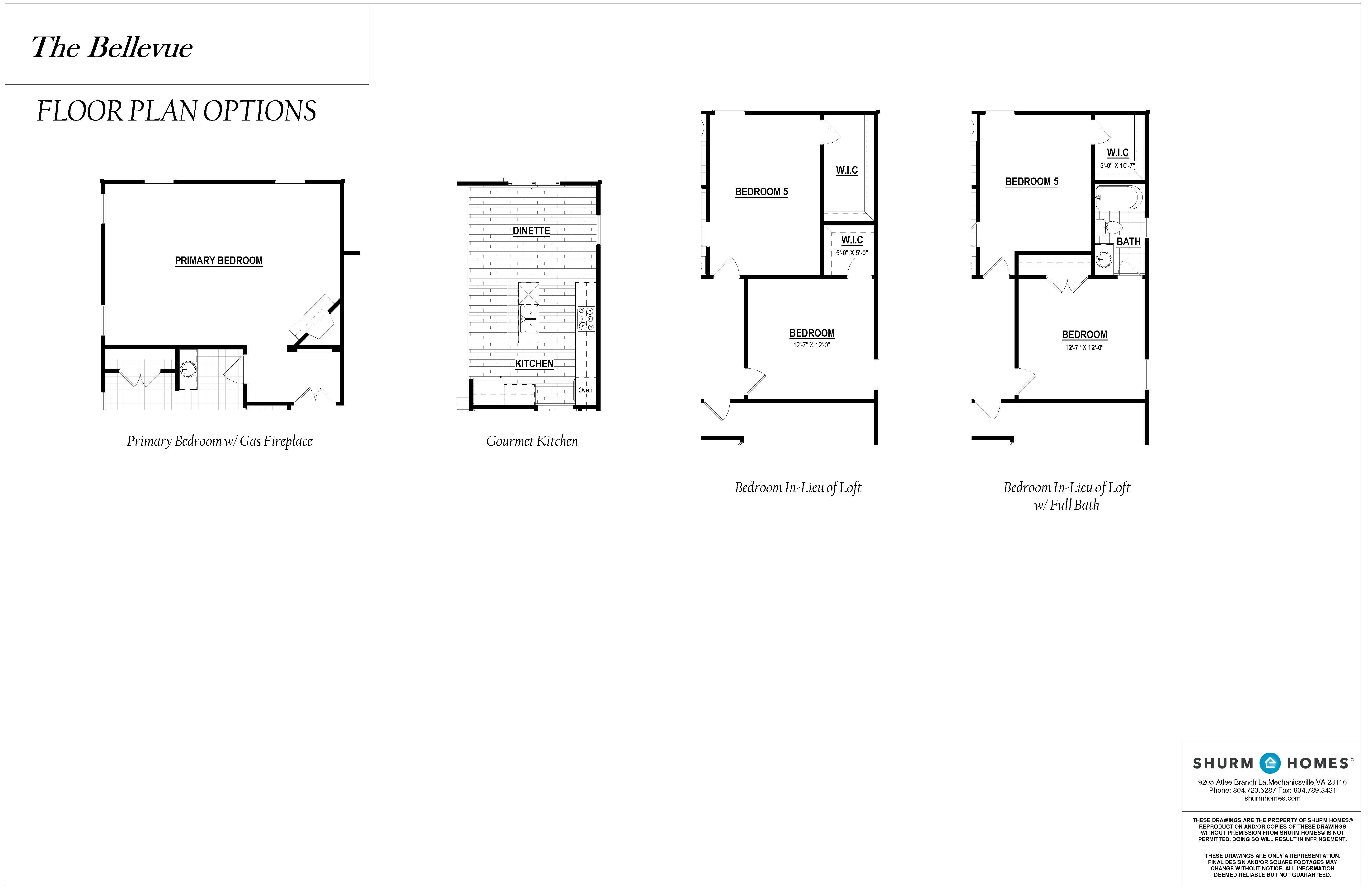 The Bellevue-Marketing Set- Riva Ridge Version_Page_4