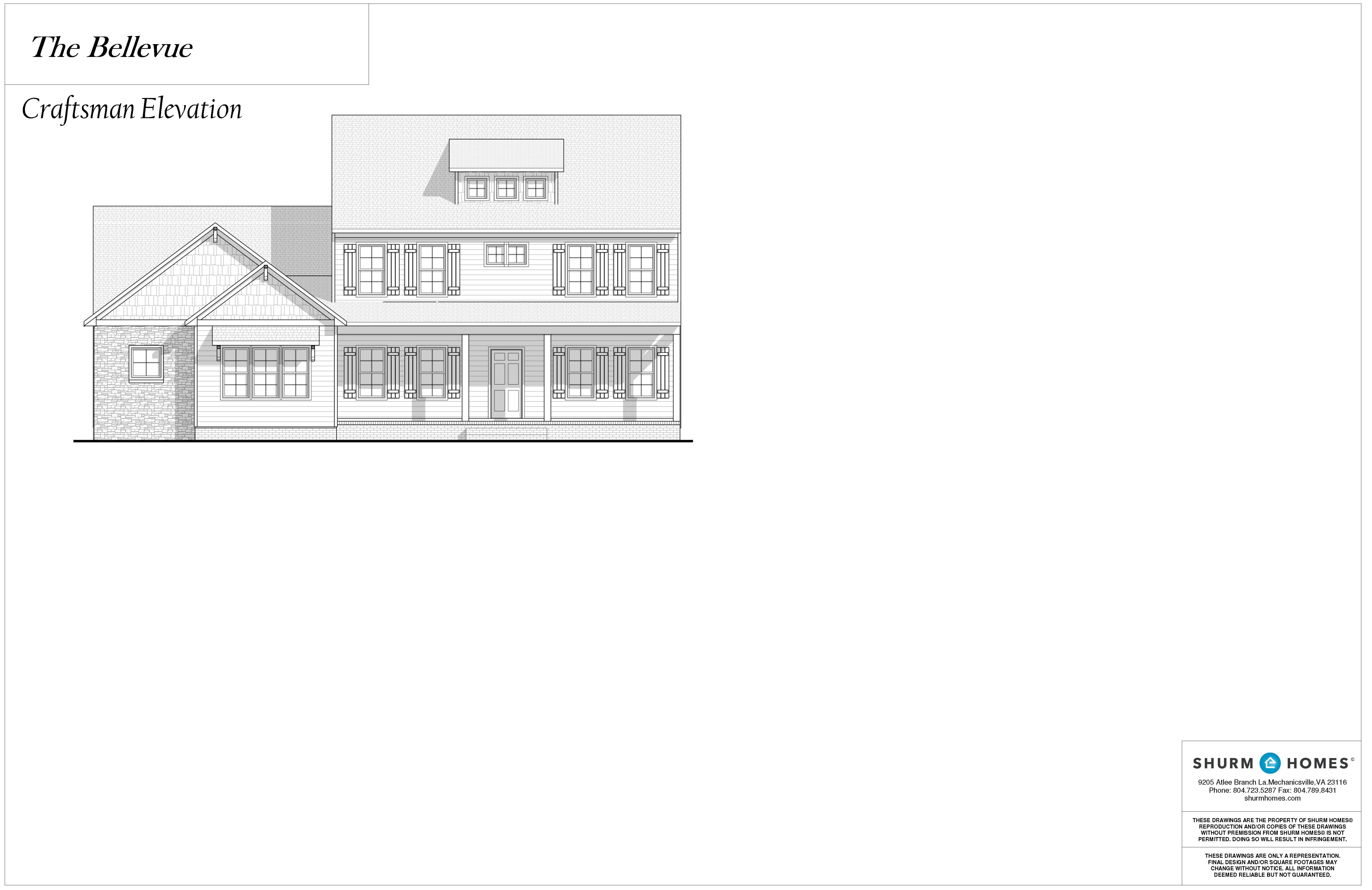 The Bellevue-Marketing Set- Riva Ridge Version_Page_6