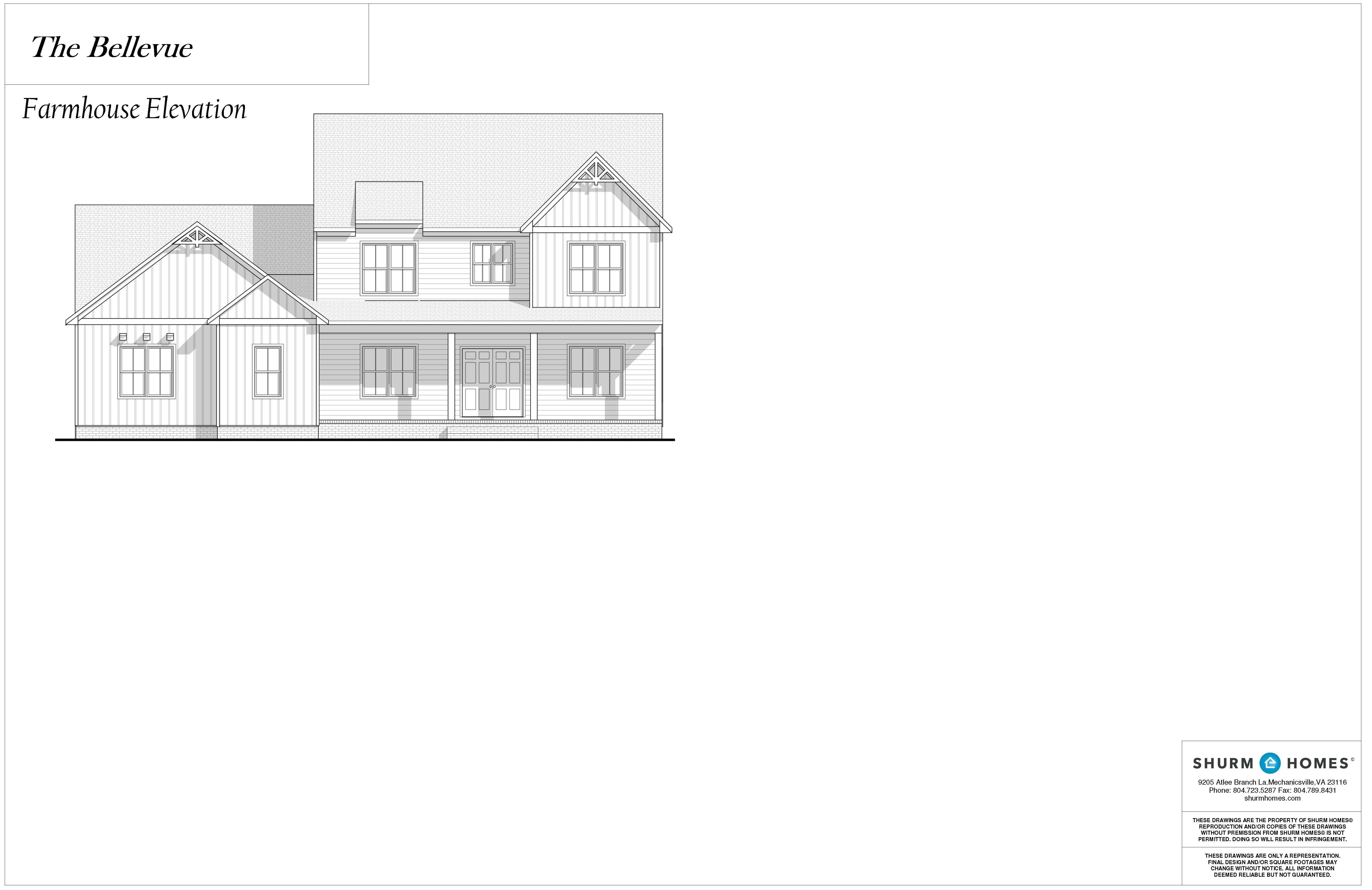 The Bellevue-Marketing Set- Riva Ridge Version_Page_7