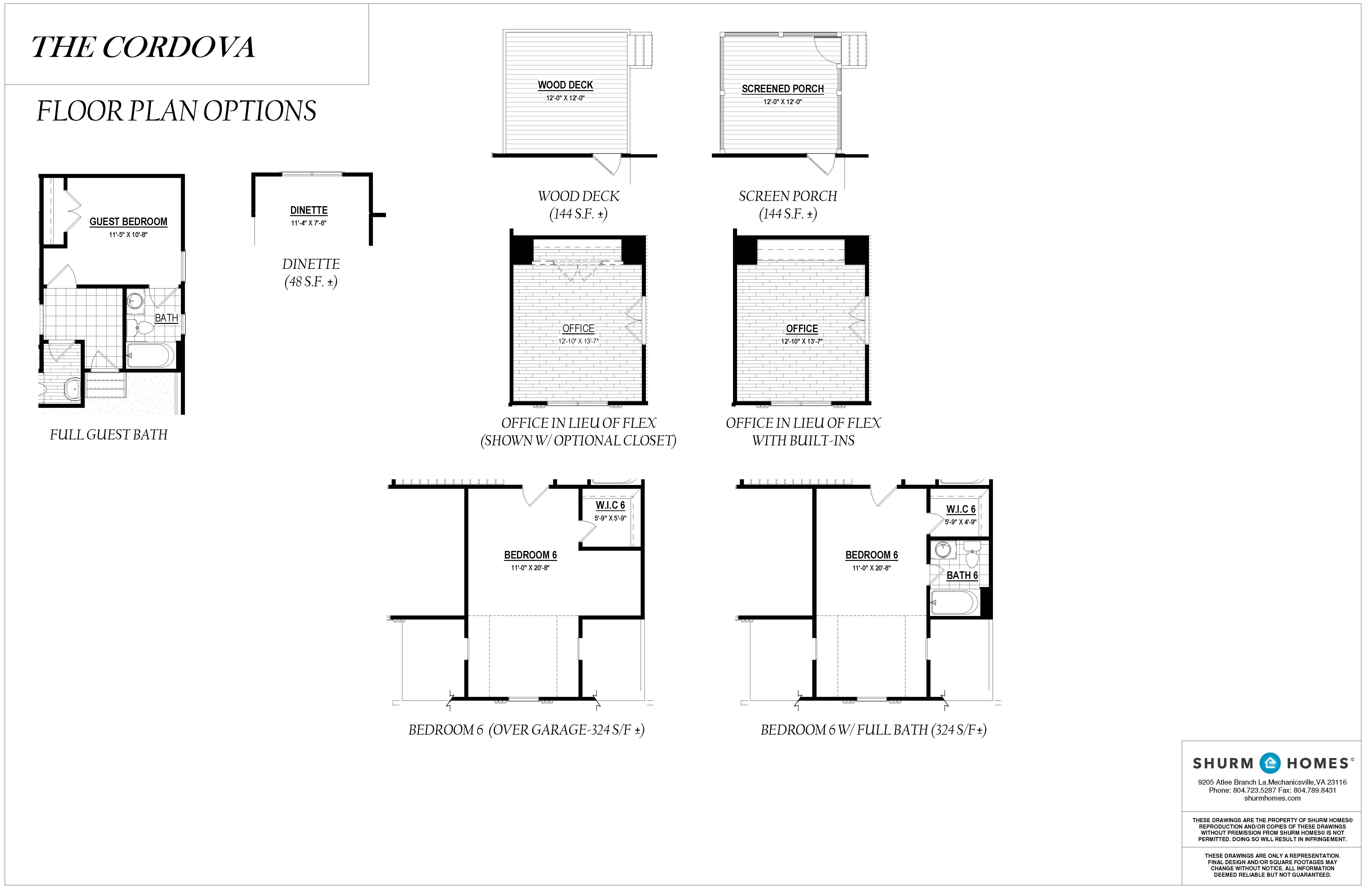 The Cordova-Marketing Set- RR Version_Page_2