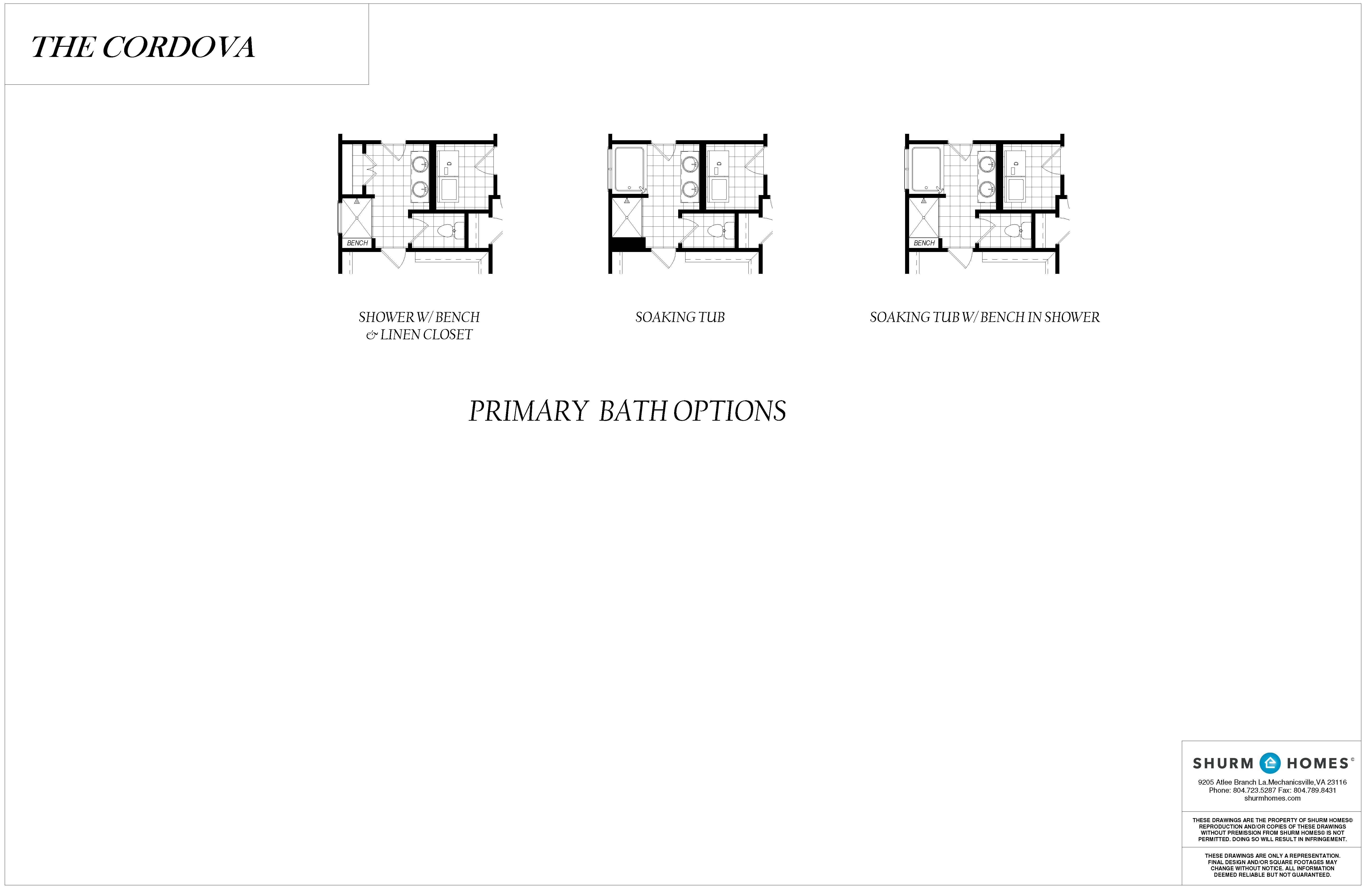 The Cordova-Marketing Set- RR Version_Page_3