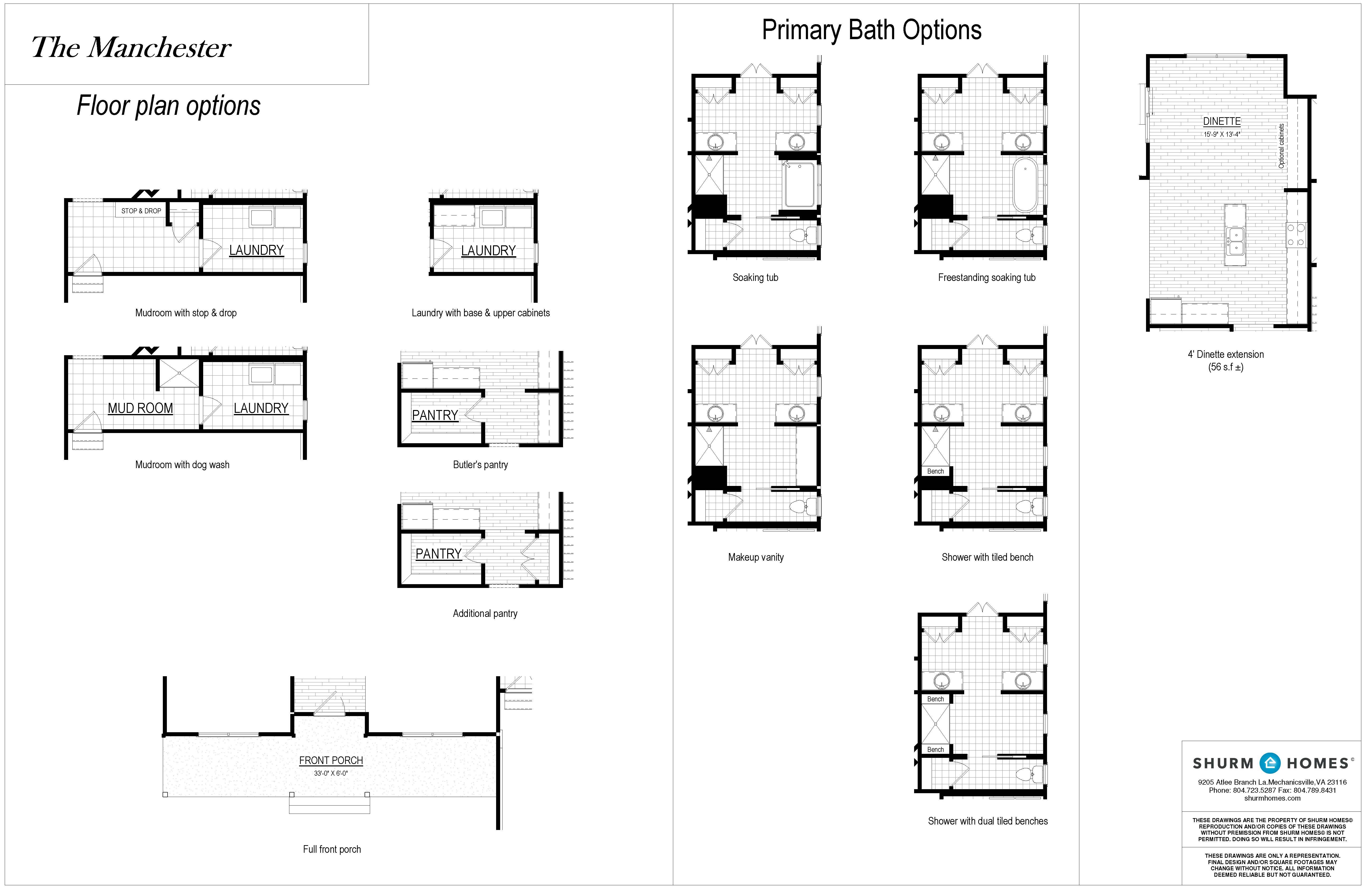 The Manchester- Brickshire Version-Markeitng Set_Page_2-1