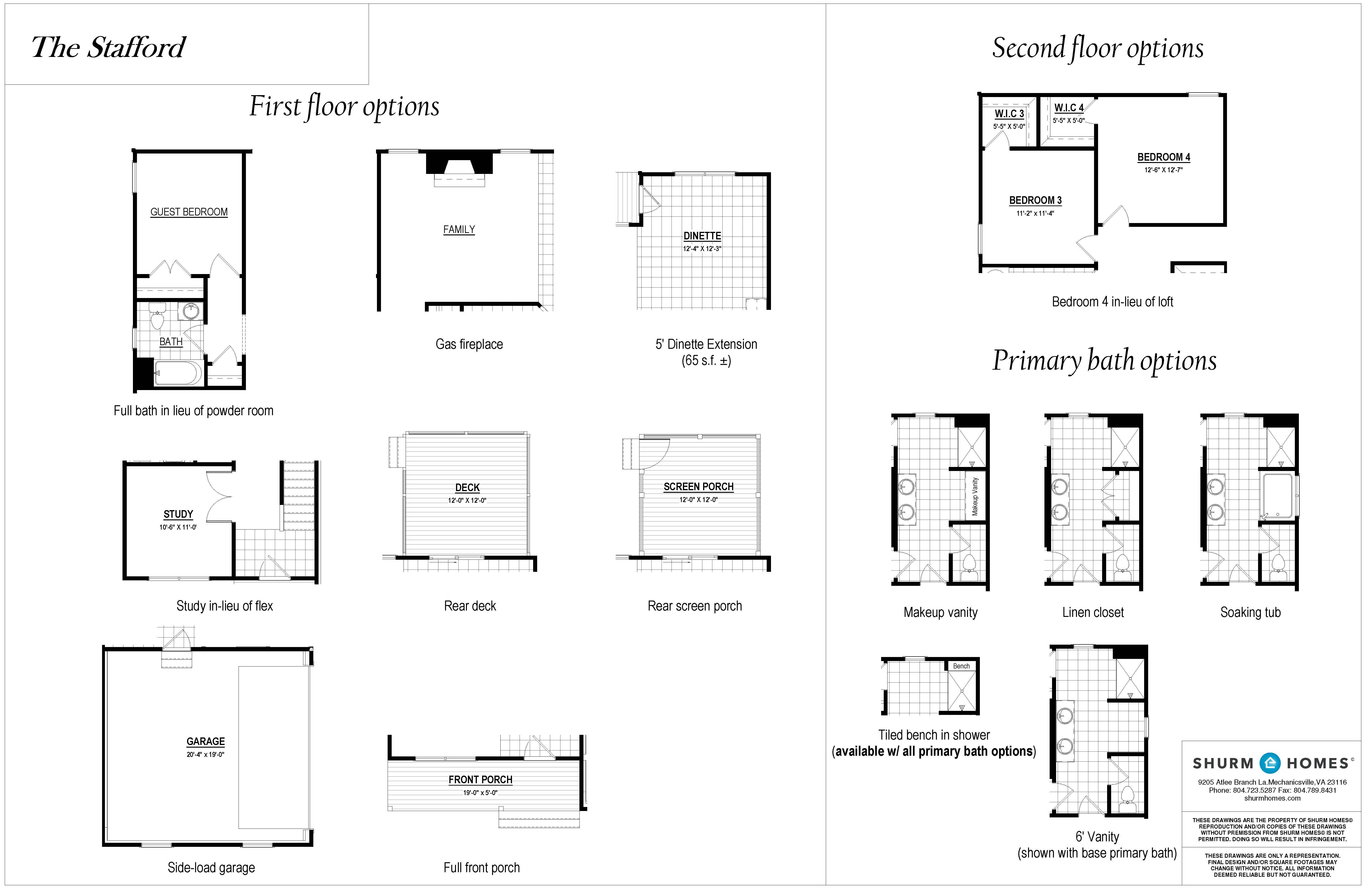 The Stafford - Master Marketing Set-Rev. 2.18.21 (003)_Page_2