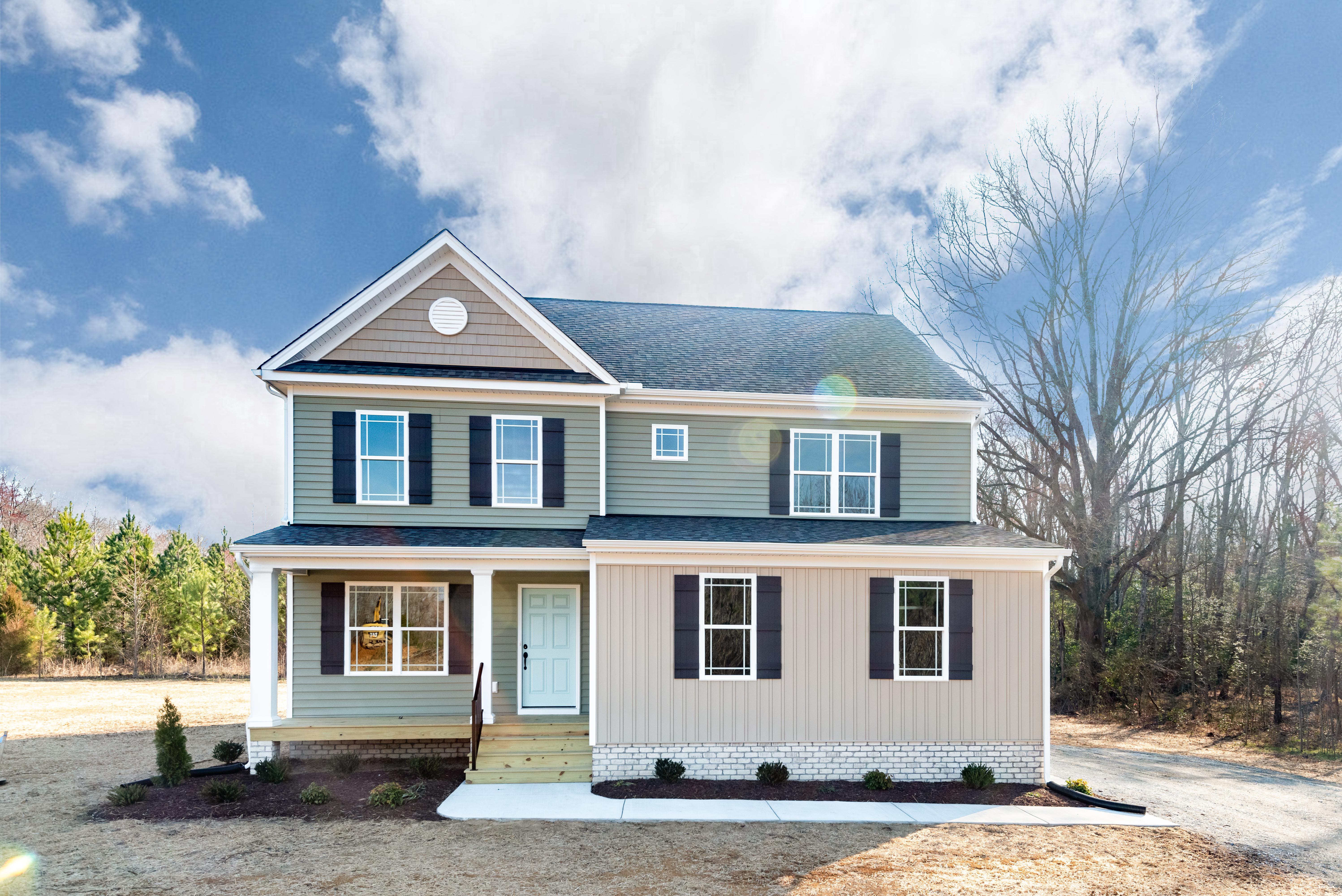 Virginia Real Estate Photographer-_DSC4216-Edit