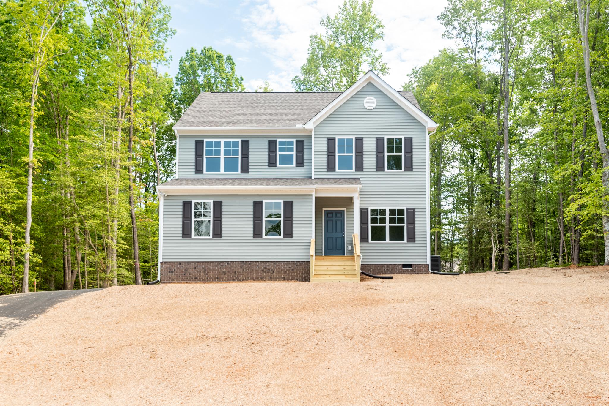 Virginia real estate Photographer-_DSC6481
