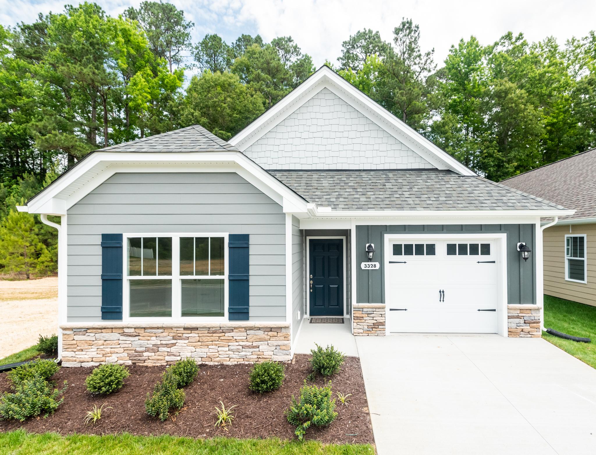 Virginia real estate Photographer-_DSC7142-2